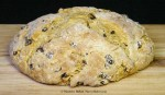 Irresistible Irish Soda Bread