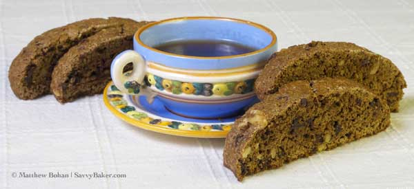 Mocha Nut Biscotti (2)