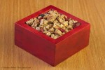 Banana Nut Granola (Side)