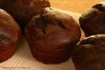 12:02 Mocha Muffins