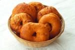 Asagio Tomato Bagels  (Basket)
