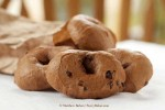 Cinnamon-Raisin-Bagels