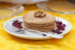 Sweet Potato Pancakesjpg